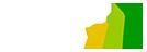 logo_mycf_site